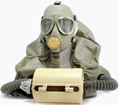 insulating-gas-mask-ip-6