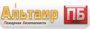 "ООО ""Альтаир ПБ"""